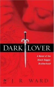 dark-lover-01