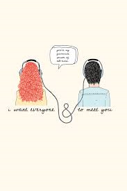 eleanor&park