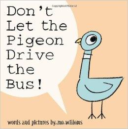 pigeondrivebus