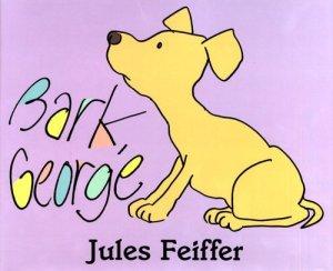 BarkGeorge1