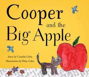 cooper_cohn